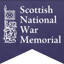 Scottish National War Memorial